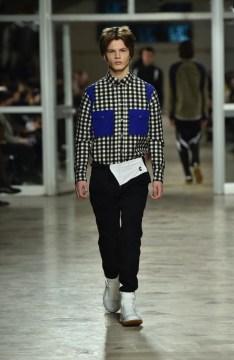 tim-coppens-menswear-fall-winter-2017-florence8