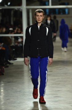 tim-coppens-menswear-fall-winter-2017-florence9