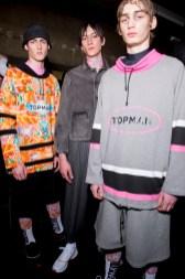 topman-menswear-fall-winter-2017-london-backstage2