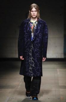topman-menswear-fall-winter-2017-london10