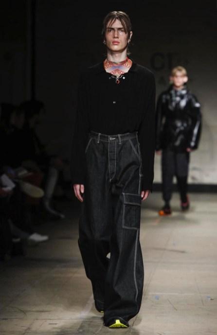 topman-menswear-fall-winter-2017-london12