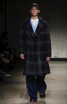topman-menswear-fall-winter-2017-london14