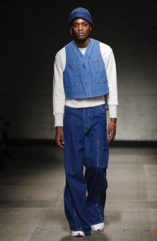 topman-menswear-fall-winter-2017-london15