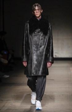 topman-menswear-fall-winter-2017-london21