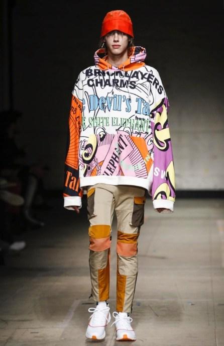topman-menswear-fall-winter-2017-london25