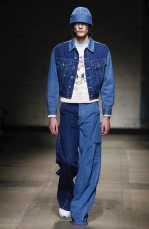 topman-menswear-fall-winter-2017-london31