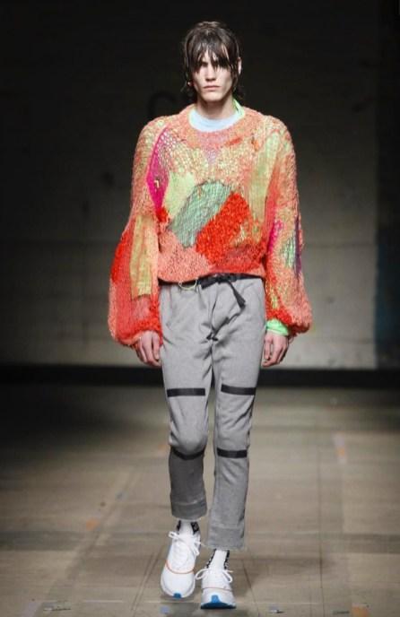 topman-menswear-fall-winter-2017-london38