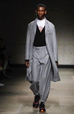 topman-menswear-fall-winter-2017-london6
