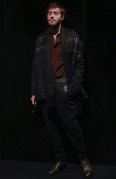 trussardi-menswear-fall-winter-2017-milan3
