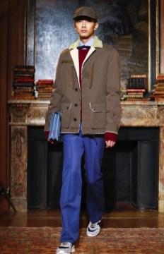 valentino-menswear-fall-winter-2017-paris16