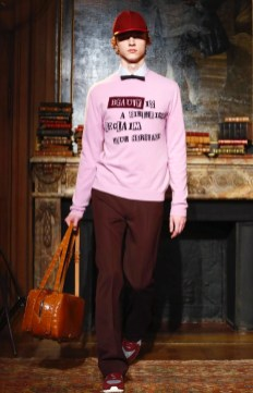 valentino-menswear-fall-winter-2017-paris21