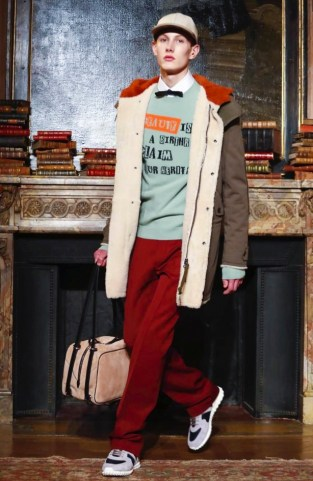 valentino-menswear-fall-winter-2017-paris31