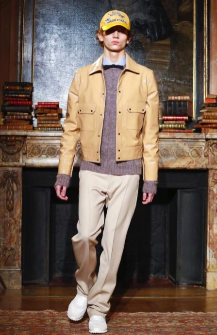 valentino-menswear-fall-winter-2017-paris48