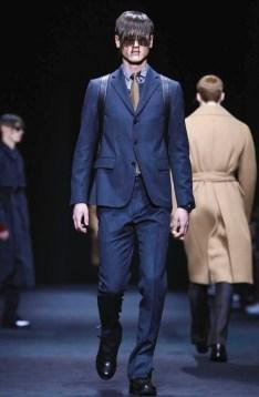versace-menswear-fall-winter-2017-milan10