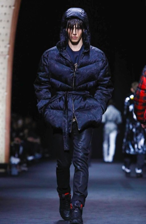 versace-menswear-fall-winter-2017-milan14