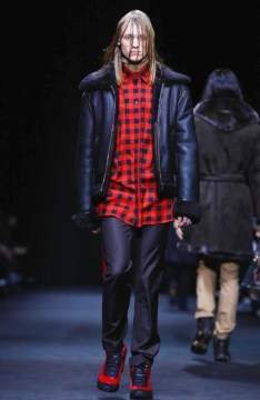versace-menswear-fall-winter-2017-milan16
