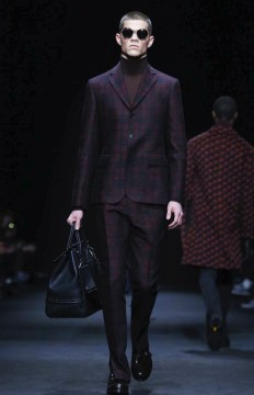 versace-menswear-fall-winter-2017-milan19