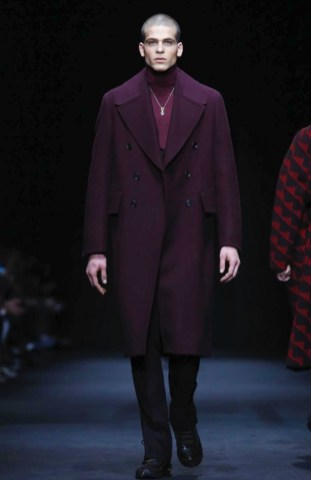 versace-menswear-fall-winter-2017-milan21