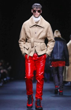 versace-menswear-fall-winter-2017-milan23