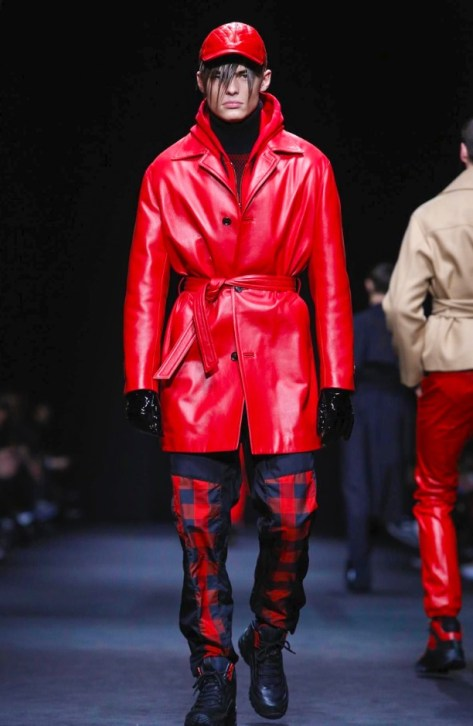 versace-menswear-fall-winter-2017-milan28