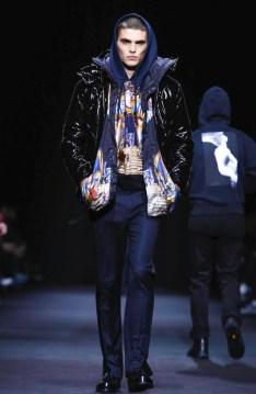 versace-menswear-fall-winter-2017-milan30