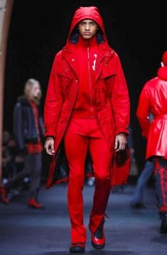 versace-menswear-fall-winter-2017-milan32