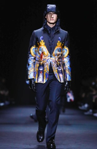 versace-menswear-fall-winter-2017-milan34