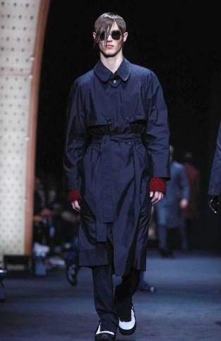 versace-menswear-fall-winter-2017-milan35
