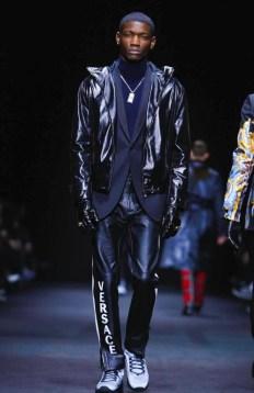 versace-menswear-fall-winter-2017-milan38
