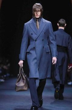 versace-menswear-fall-winter-2017-milan39