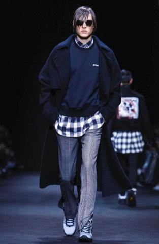 versace-menswear-fall-winter-2017-milan6