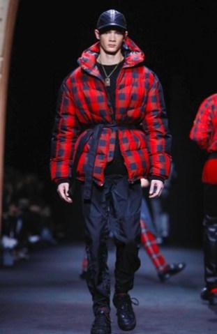 versace-menswear-fall-winter-2017-milan8