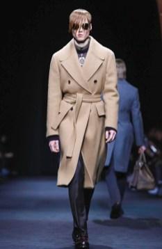 versace-menswear-fall-winter-2017-milan9
