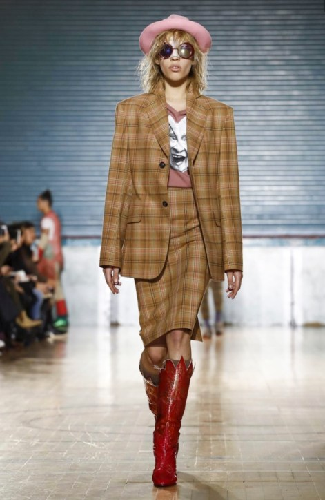 vivienne-westwood-menswear-fall-winter-2017-london13