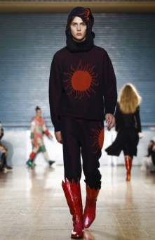 vivienne-westwood-menswear-fall-winter-2017-london48
