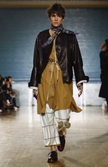 vivienne-westwood-menswear-fall-winter-2017-london50