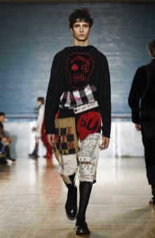 vivienne-westwood-menswear-fall-winter-2017-london9