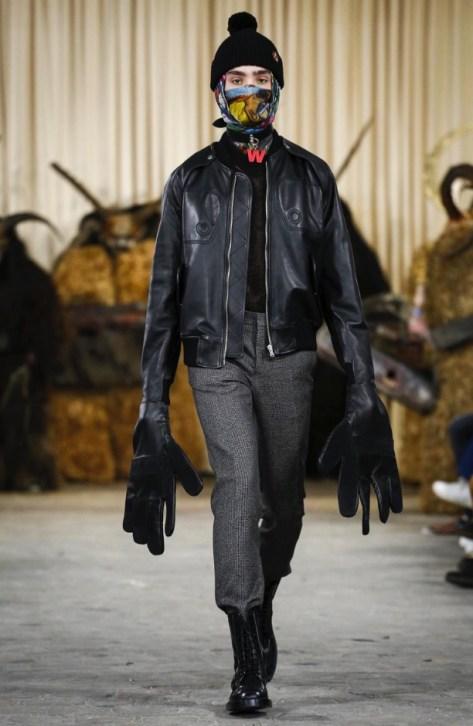 walter-van-beirendonck-menswear-fall-winter-2017-paris12