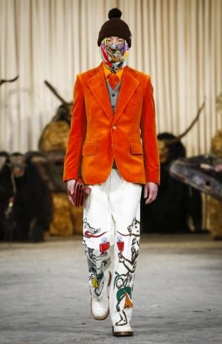 walter-van-beirendonck-menswear-fall-winter-2017-paris18