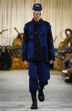 walter-van-beirendonck-menswear-fall-winter-2017-paris20