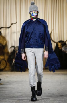walter-van-beirendonck-menswear-fall-winter-2017-paris21