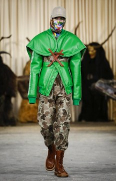 walter-van-beirendonck-menswear-fall-winter-2017-paris23