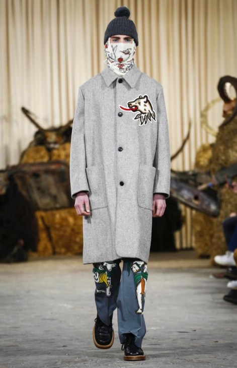 walter-van-beirendonck-menswear-fall-winter-2017-paris26