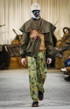 walter-van-beirendonck-menswear-fall-winter-2017-paris27