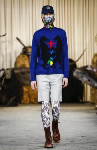 walter-van-beirendonck-menswear-fall-winter-2017-paris32