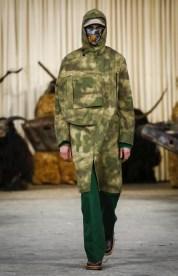walter-van-beirendonck-menswear-fall-winter-2017-paris36