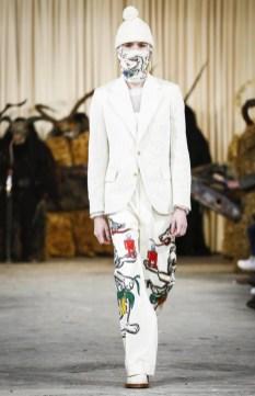 walter-van-beirendonck-menswear-fall-winter-2017-paris7