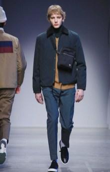 wood-wood-menswear-fall-winter-2017-milan3