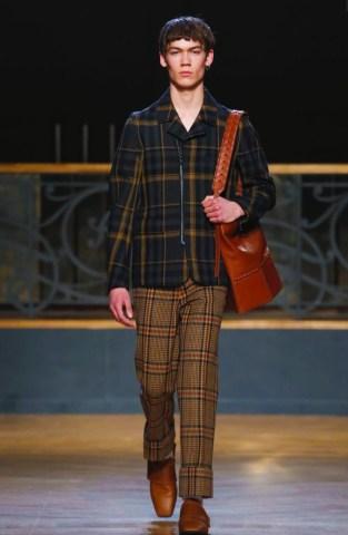 wooyoungmi-menswear-fall-winter-2017-paris19