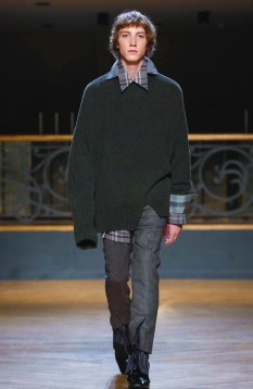 wooyoungmi-menswear-fall-winter-2017-paris2